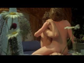 smotret-art-filmi-erotika
